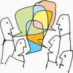 de aanpak van een dialoog