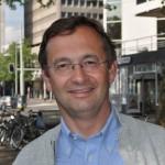 Guido Rijnja
