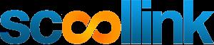 scoollink-logo
