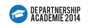 De Partnership Academie 2014
