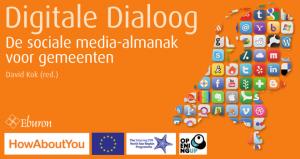 Digitale Dialoog
