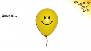 Neyzen Communicatie wenst u een gelukkig en gezond 2015