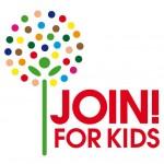 logo join for kids