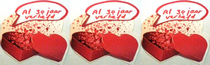 al-dertig-jaar-verliefd