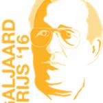 Galjaard 2016 logo