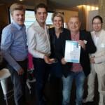 Jij-Overijssel-winnaar-245x254