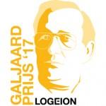 Galjaard-logo