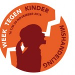Logo-Taskforce-Kindermishandeling