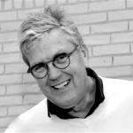 Hans Bosma