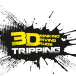 3d_logo_350x250