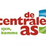 De-Centrale-As