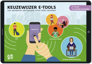 keuzewijzer e-tools